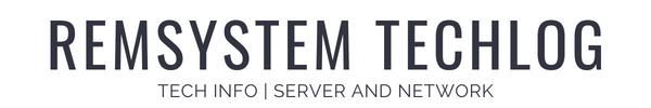 レムシステム エンジニアブログ